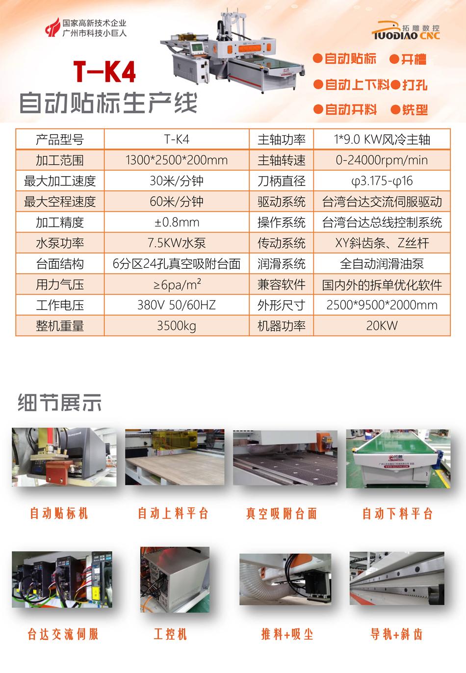 拓雕智能裁板开料生产线T-K4-2.jpg