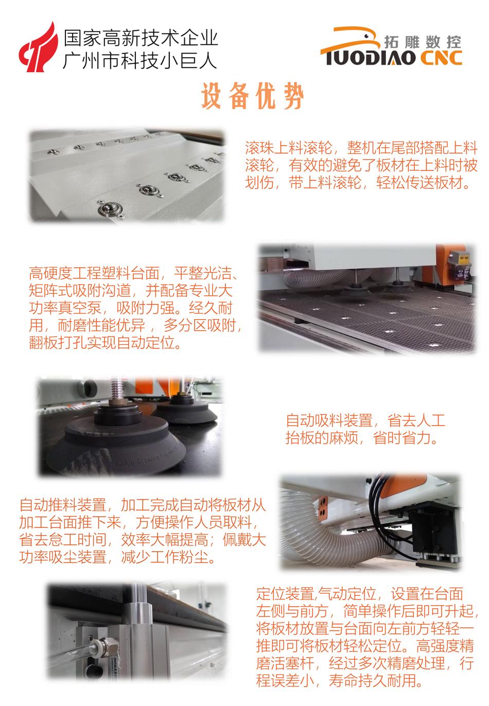 拓雕智能裁板开料生产线T-K4-9.jpg