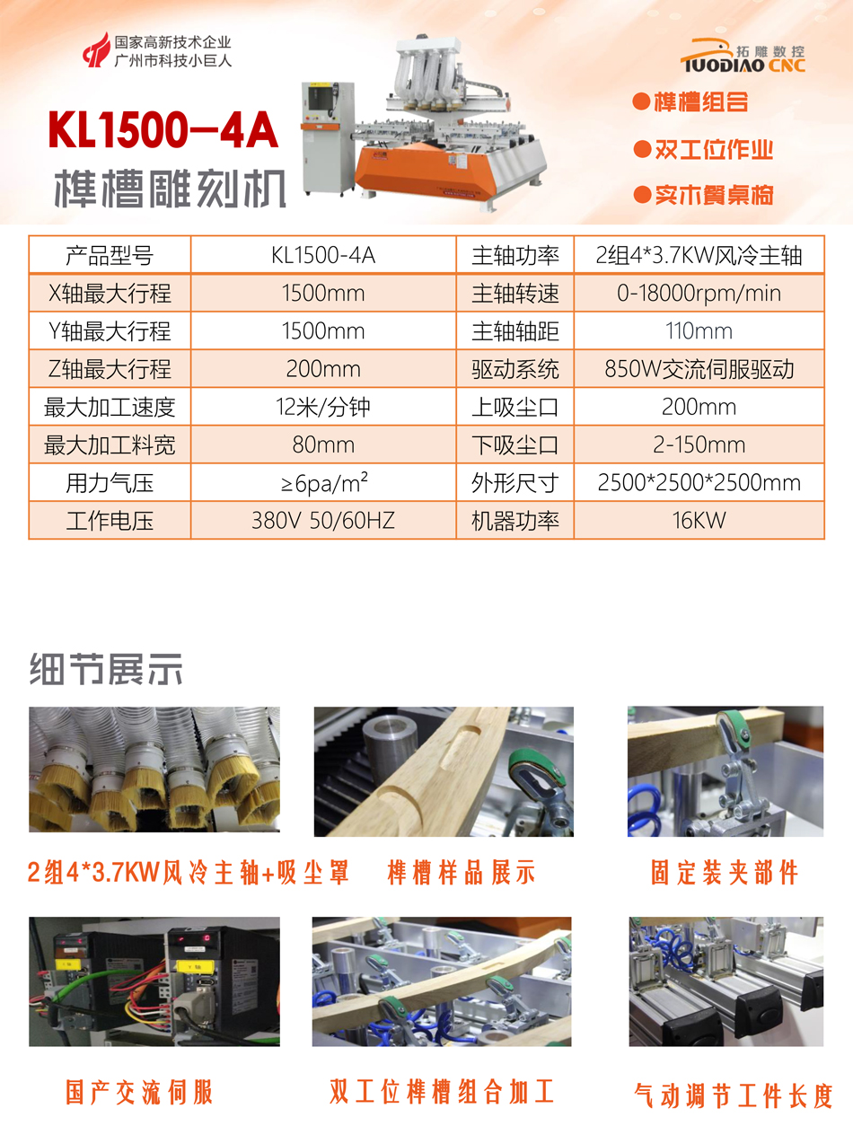 拓雕榫槽雕刻机KL1500-4A-2.jpg