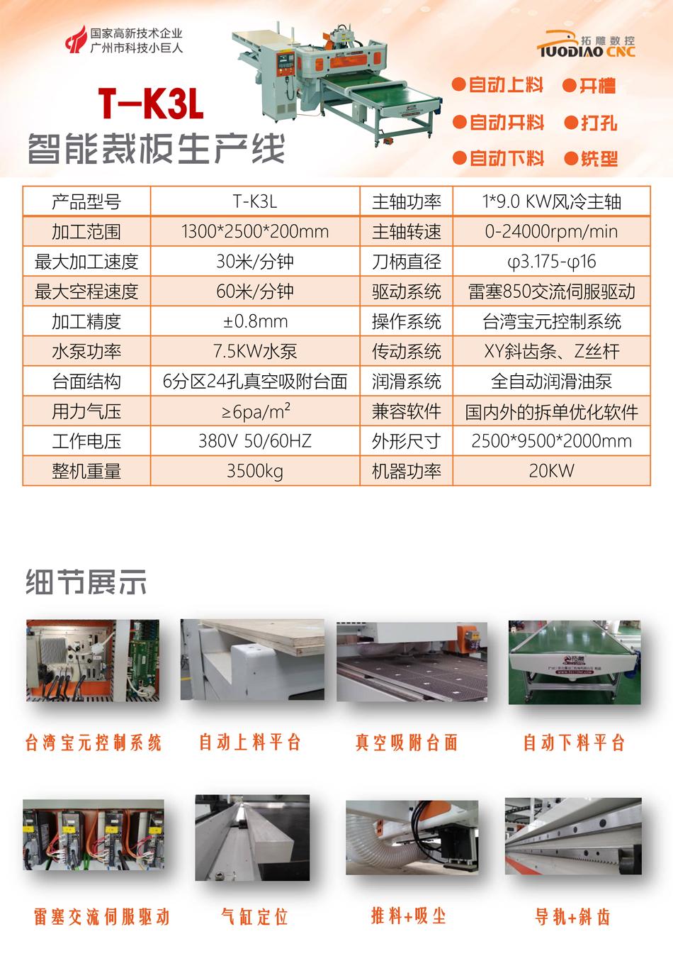 拓雕智能裁板开料生产线T-K3L-2.jpg