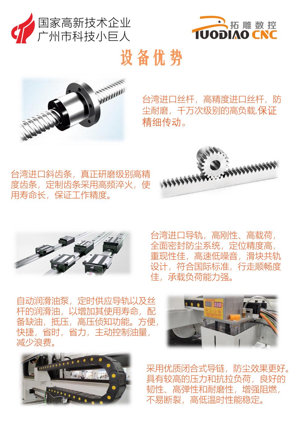 拓雕智能裁板开料生产线T-K3L-9.jpg